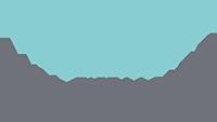 Ana Wimmer Logo